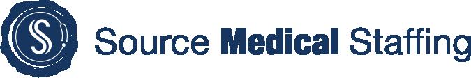 Source Medical Staffing