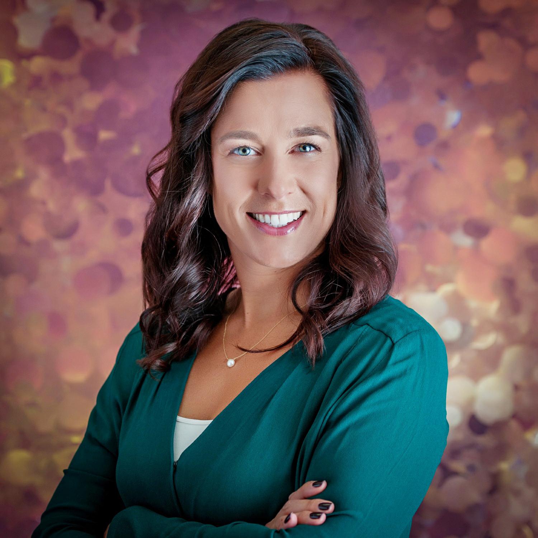 Jill Rotella